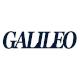 株式会社ガリレオ