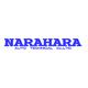 株式会社ナラハラオートテクニカル