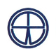 株式会社東建