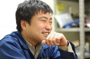 07_西川さん