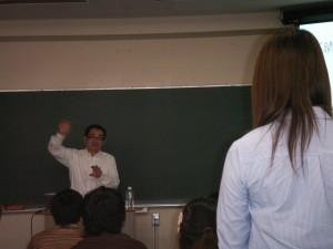 02_学生の質問に回答する